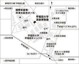 ibuka_map