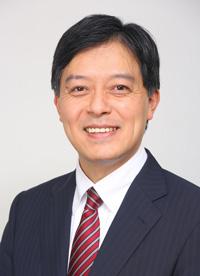 yoshizumi200