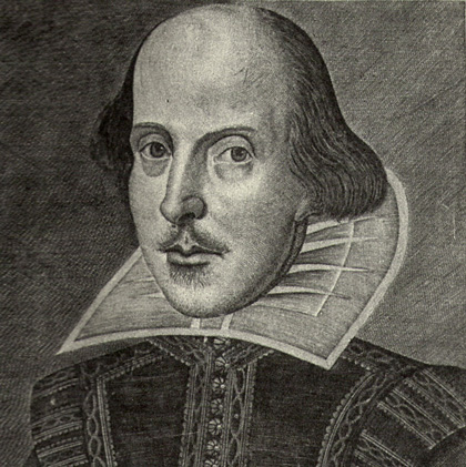 william-shakespeare_420