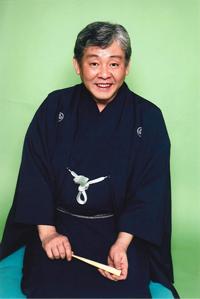 kyotaro_200