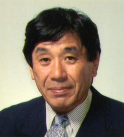 web_nakamura__425_2