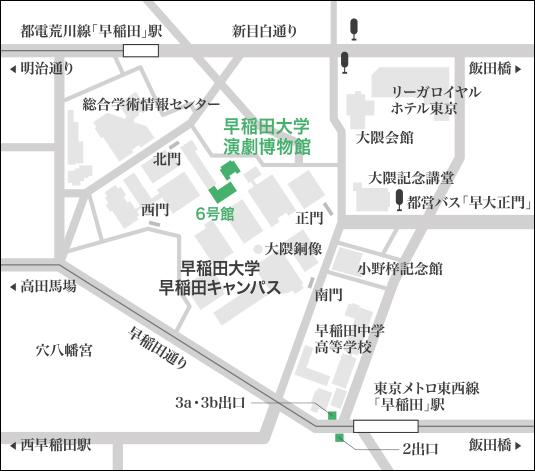oyako_enpaku_tour_daigakumap