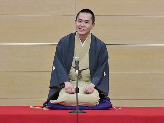 kotatsu_555