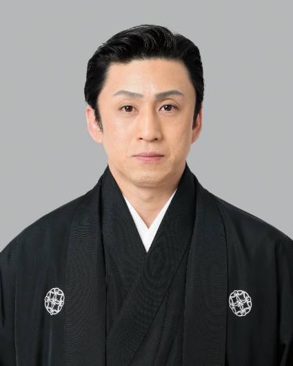 10matsumotokoshiro