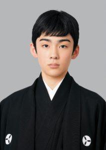 8ichikawasomegoro_425