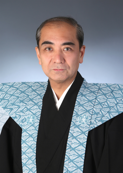 tsuruzawakiyosuke