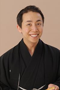 koki_shi_2_rakugo