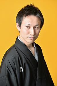 san_wa_2_rakugo
