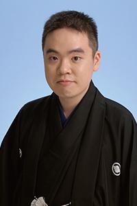 yana_shi_2_rakugo