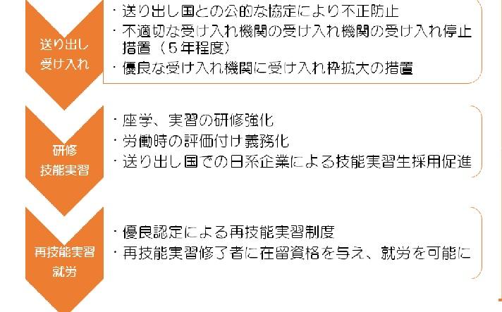 Nakata home page