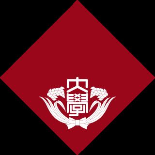 早稲田大学 會津八一記念博物館