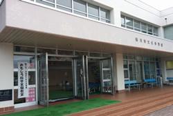 17th_kamo_01