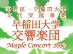 s_Maple2016 アイキャッチ