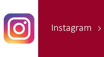 早稲田文化 Instagram