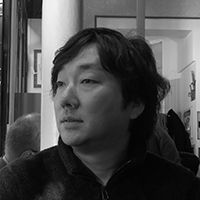 enpaku_tsuchiya_200