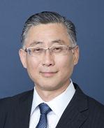 2016_酒井理事長(あずさ)