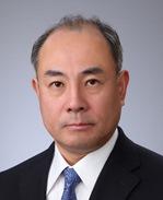2016_辻理事長(新日本)