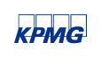 kpmglogo_smll_rgb