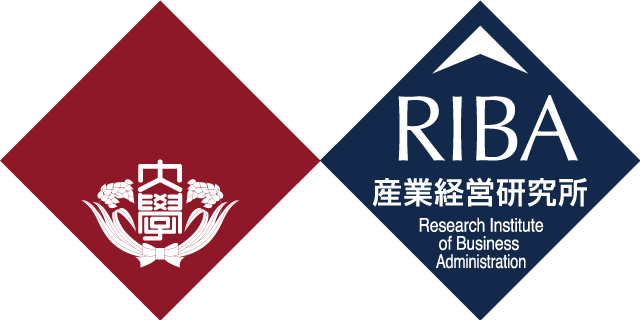 Research Institute of Business Administration, Waseda University