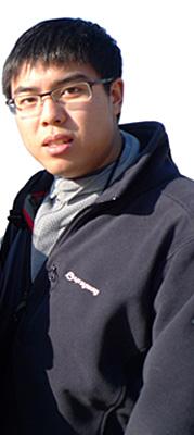 WANG-Yen-Chen---My-Amazing-Journey-at-Waseda-University