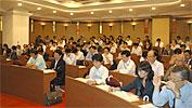 finance03_bn_060913_p03