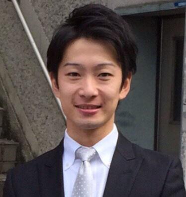 104_YAMAZAKI