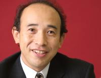東出 浩教 教授