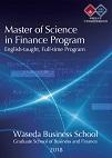 wbs_finance_2017