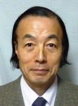 石井仁司教授