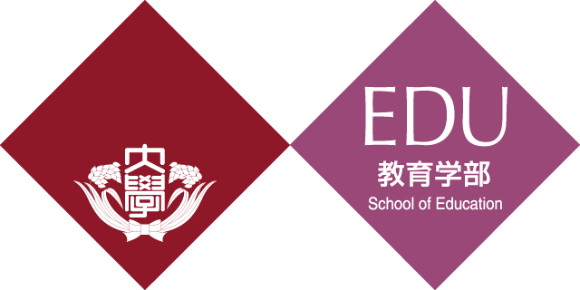School of Education, Waseda University