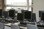 img_facilities06