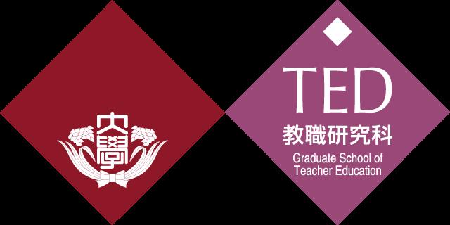 Graduate School of Teacher Education, Waseda University
