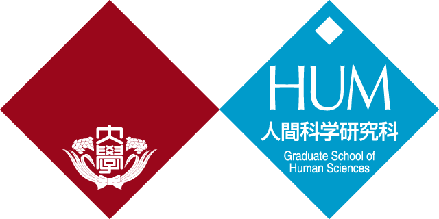 Graduate School of Human Sciences, Waseda University