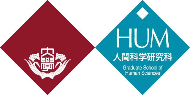 Graduate School of Human Sciences, Waseda University