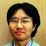 f_katoshigeo.jpg