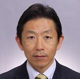 f_haratomoaki.jpg
