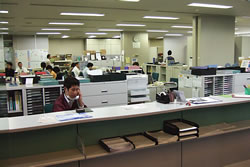 f_campus2_office1