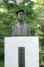 f_campus3_okuma1