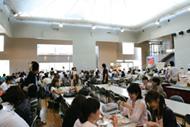 f_campus5_cafeteria2