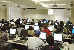 f_campus9_computer1