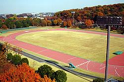 f_campus13_field1