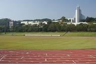 f_campus13_field5