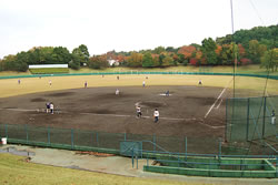 f_campus14_ground1