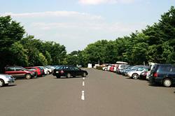 f_campus16_parking1