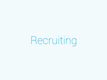 recruiting_hum (2)