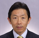f_haratomoaki