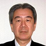 f_tanigawaakio