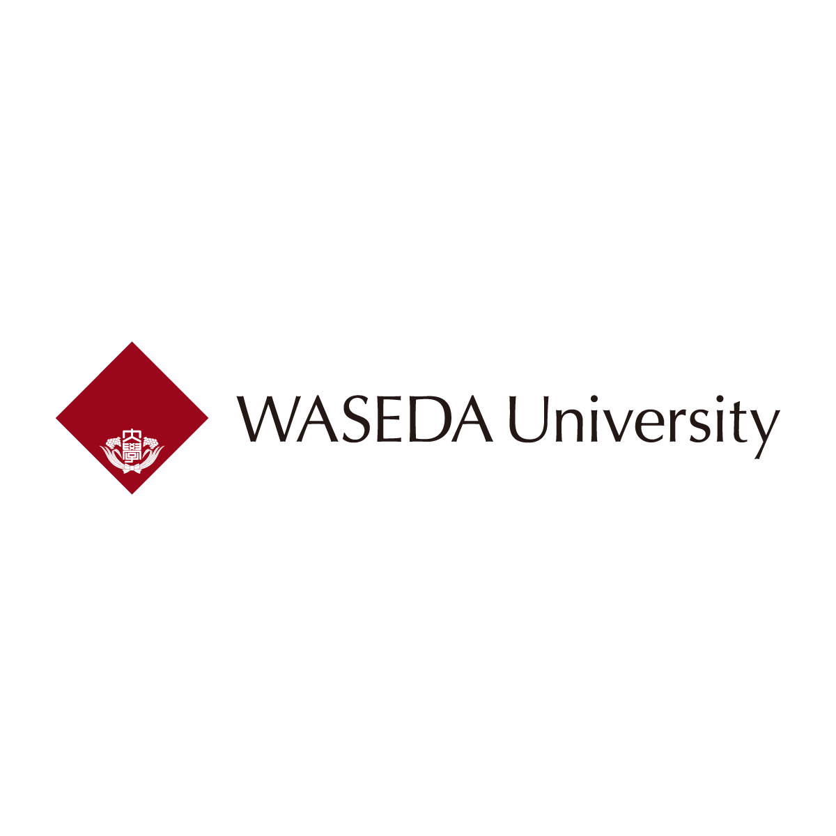 Waseda japan study