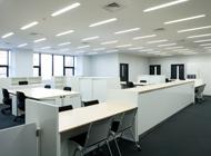 ph_facility05