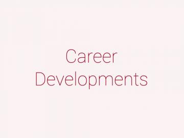 career_development_text_panel.png